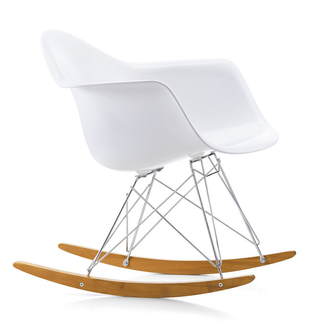 Vitra – Swing Chair