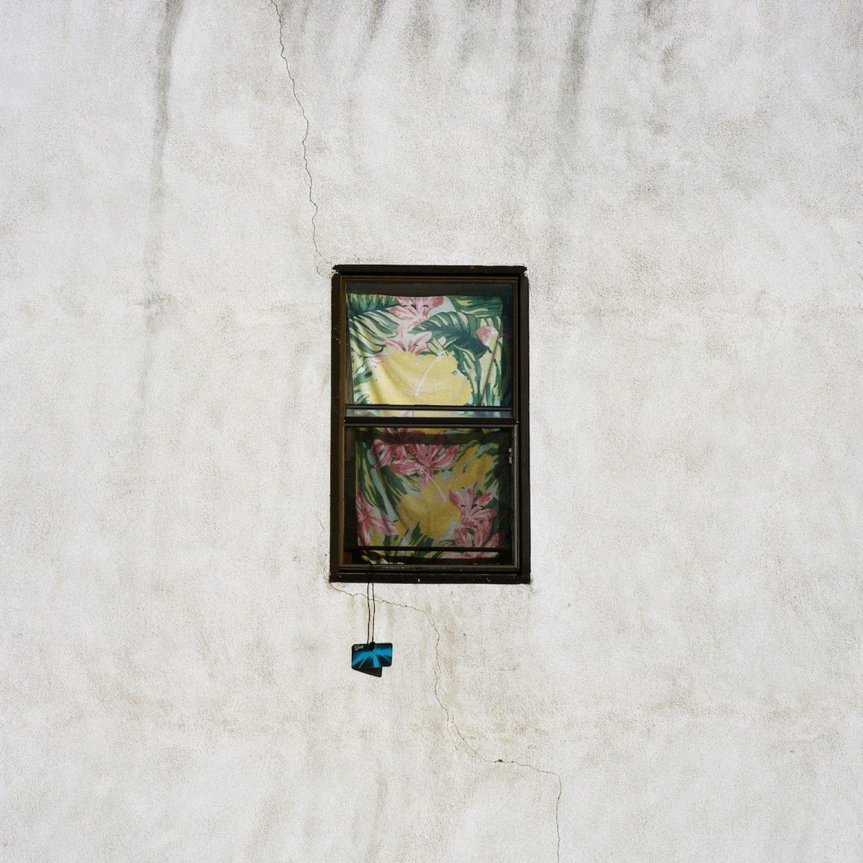 Sinziana-Velicescu-14