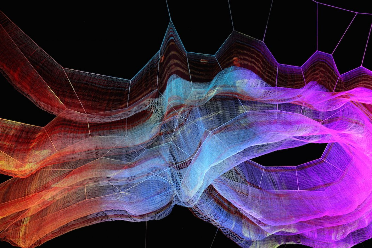 StudioEchelman_London_0180_PhotoEmaPeter