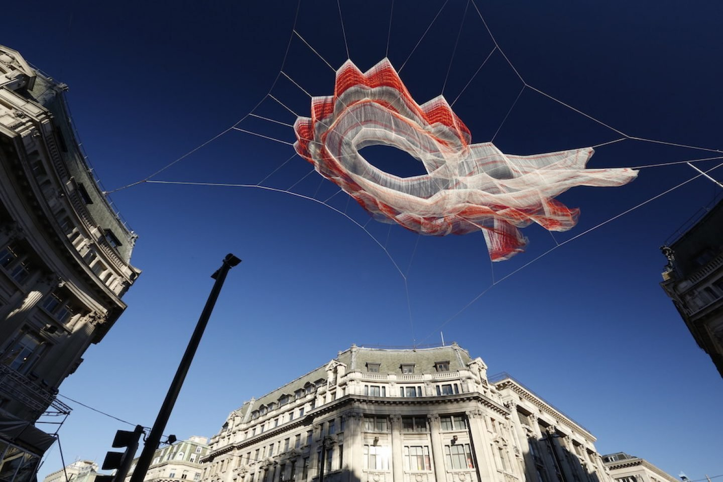 StudioEchelman_London_0807_PhotoEmaPeter