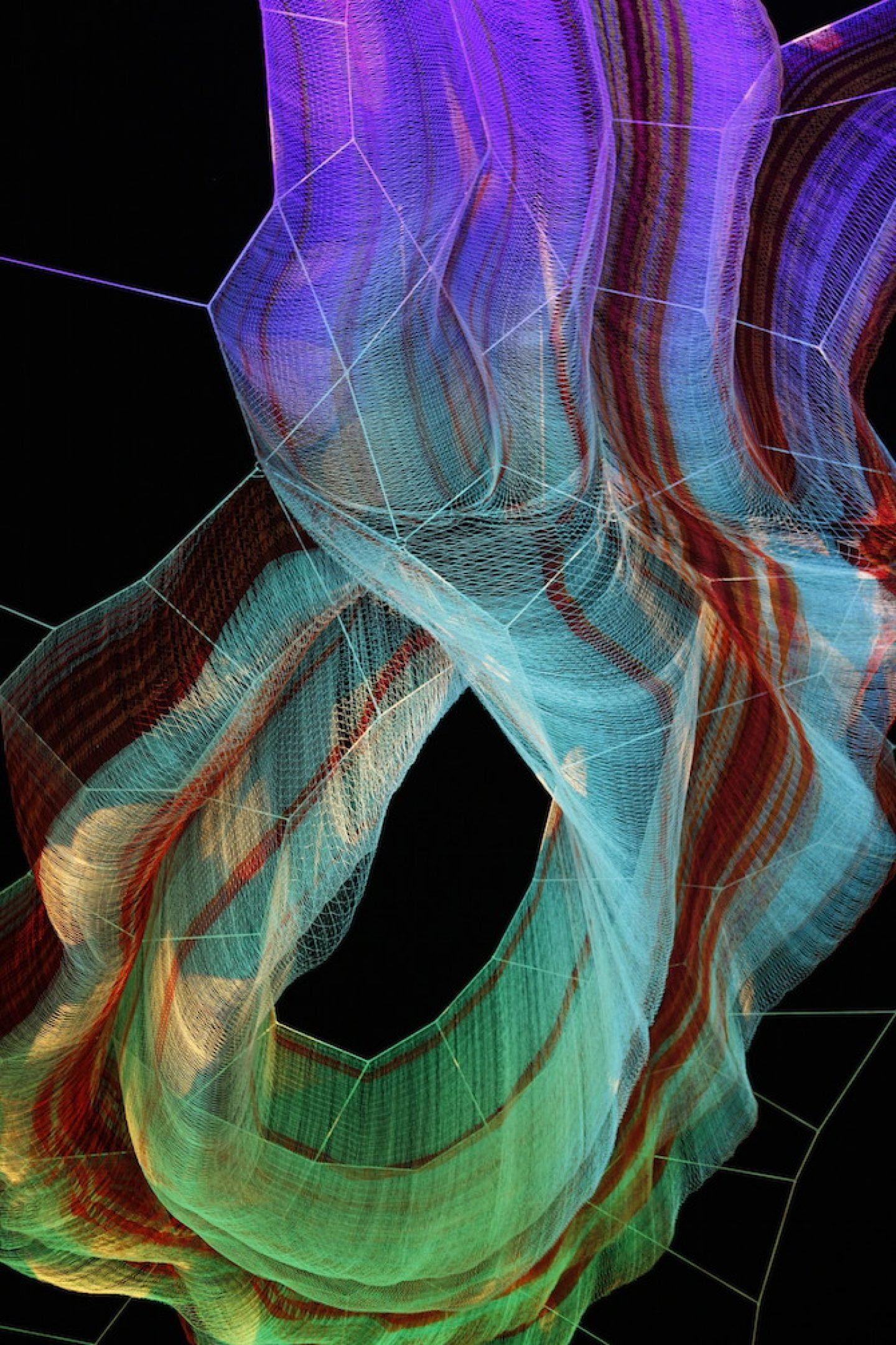StudioEchelman_London_1246_PhotoEmaPeter