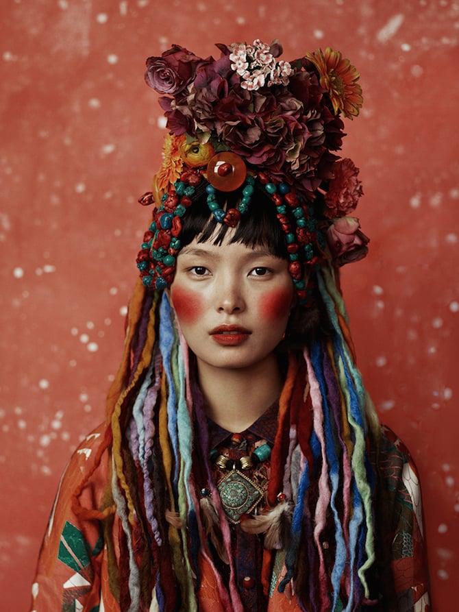 Tibet Dream-2