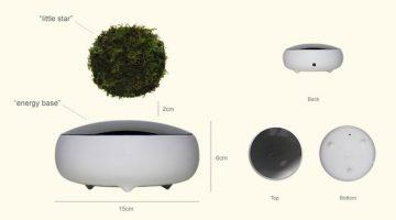 airbonsai_design-04