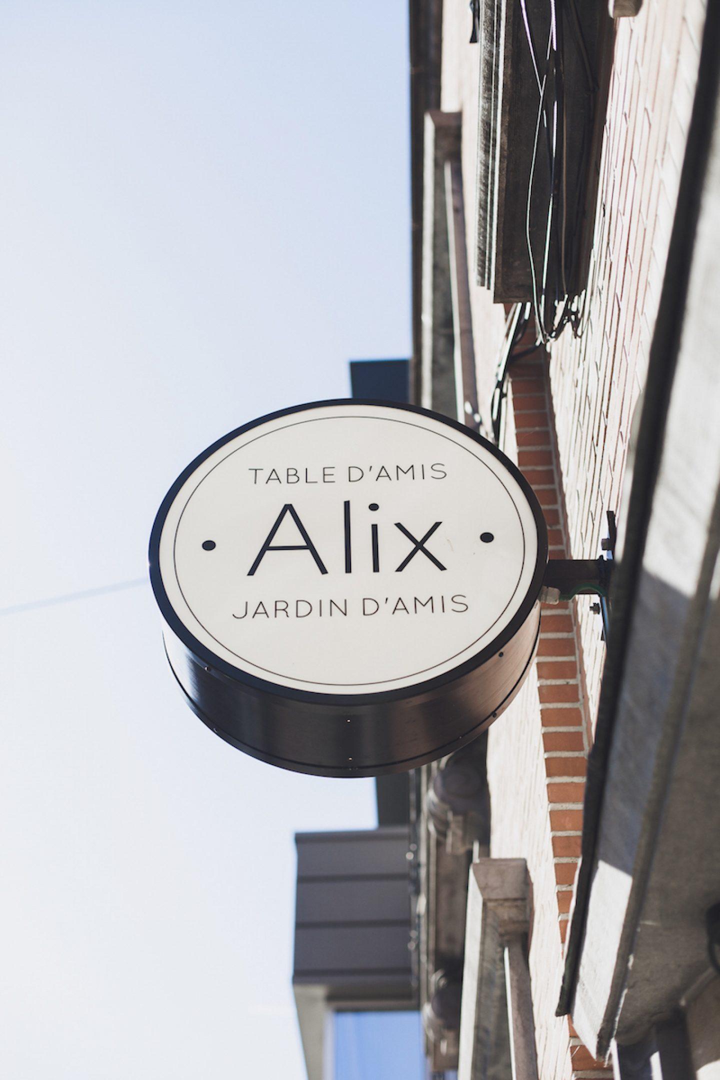 alix_115_small