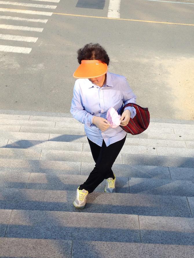 annlee_photohgraphy_azumma