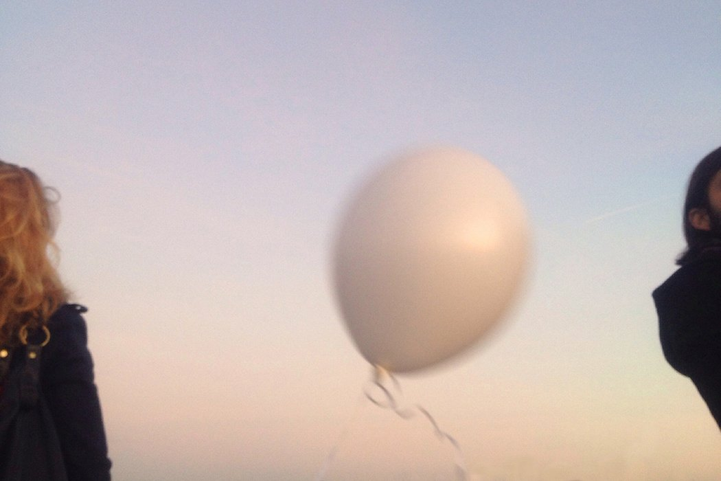 annlee_photohgraphy_balloon