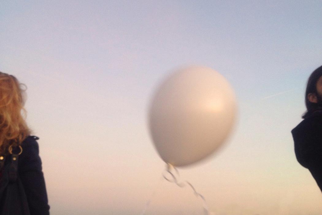 annlee_photohgraphy_balloon