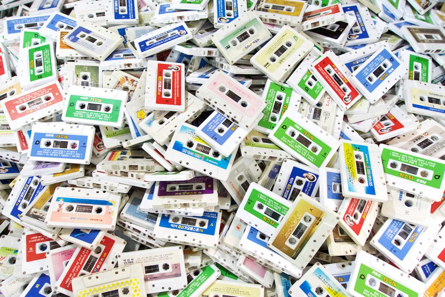 annlee_photohgraphy_cassettes