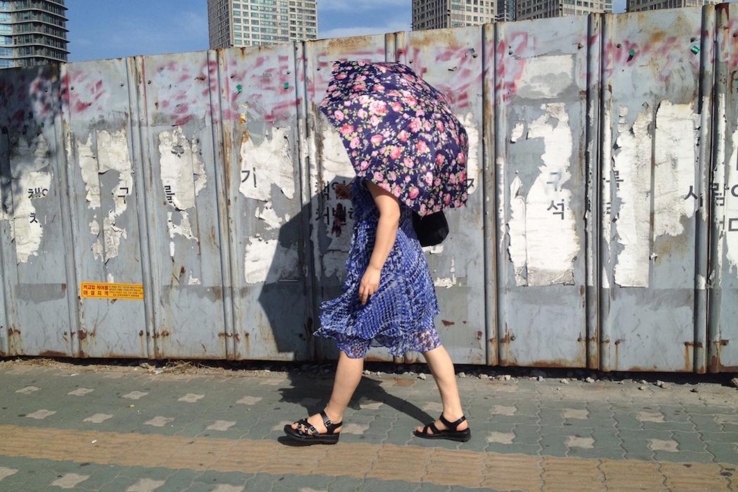 annlee_photohgraphy_sunnyumbrella