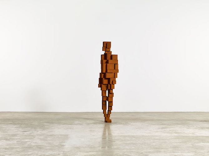 antonygormley_art-01