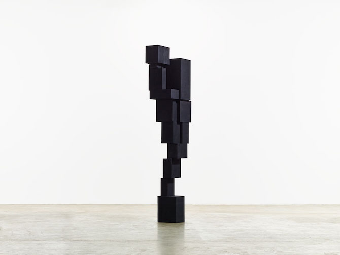 antonygormley_art-02