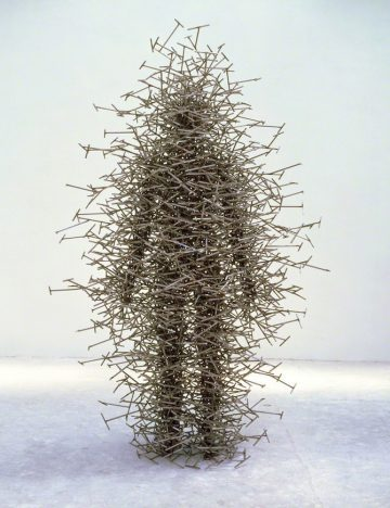 antonygormley_art-05