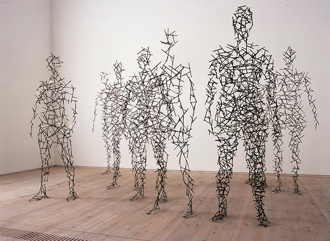 antonygormley_art-07
