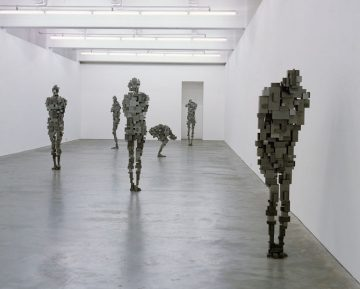 antonygormley_art-08