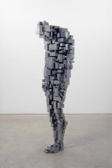 antonygormley_art-10