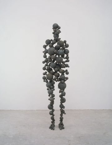 antonygormley_art-12