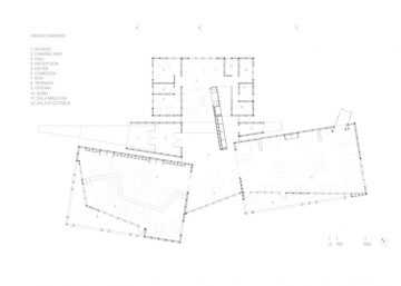 awasipatagonia_architecture_010