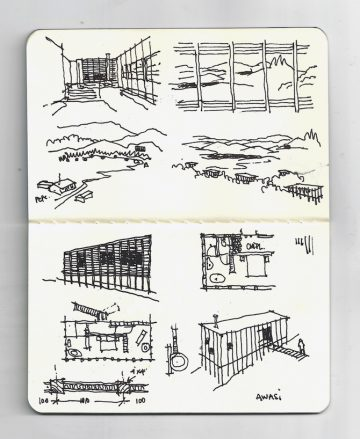 awasipatagonia_architecture_012