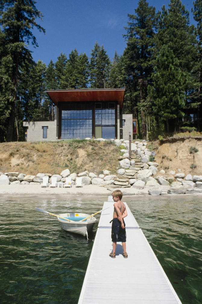 chickenpointcabin_architecture_001