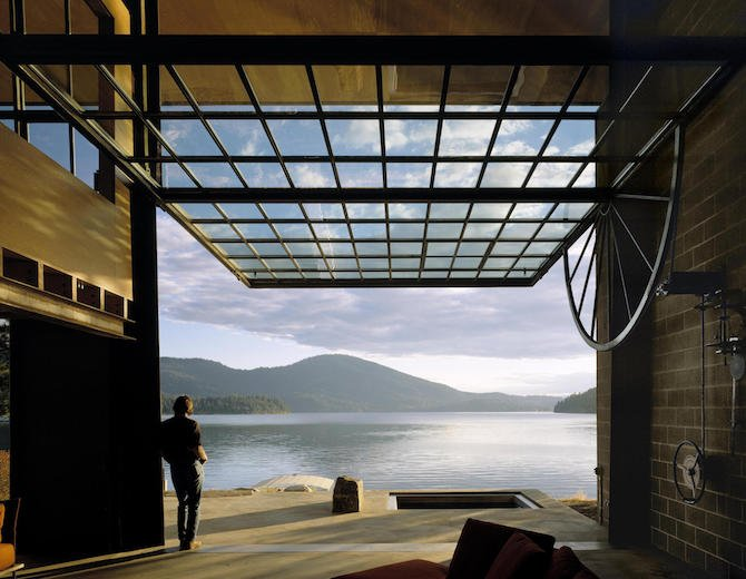 chickenpointcabin_architecture_004