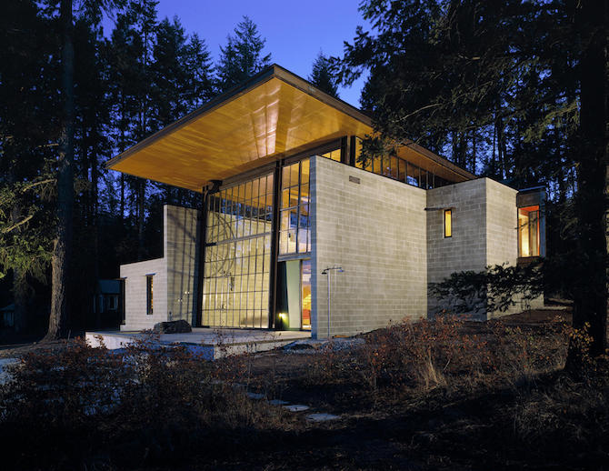 chickenpointcabin_architecture_010