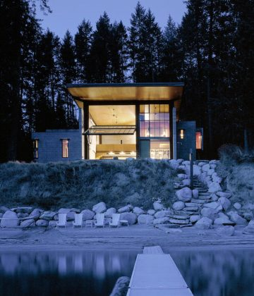 chickenpointcabin_architecture_011