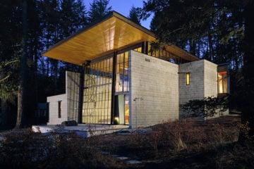 chickenpointcabin_architecture_pre