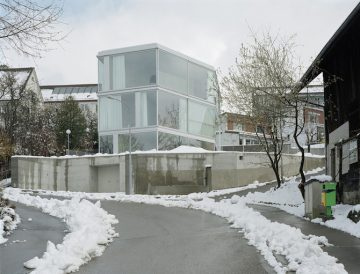 christiankerez_architecture_001