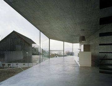 christiankerez_architecture_002