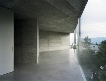 christiankerez_architecture_003