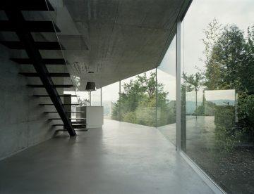 christiankerez_architecture_004