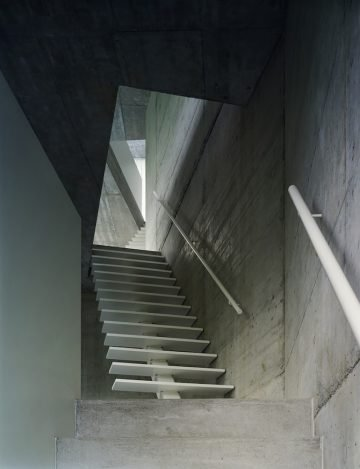 christiankerez_architecture_005