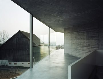 christiankerez_architecture_006