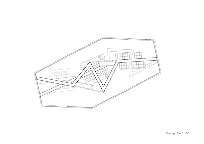 christiankerez_architecture_007