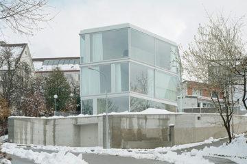 christiankerez_architecture_pre
