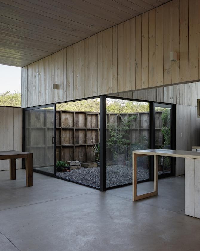 cmlhouse_architecture-02