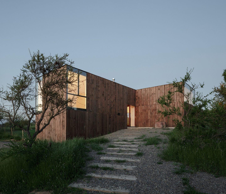 cmlhouse_architecture-04