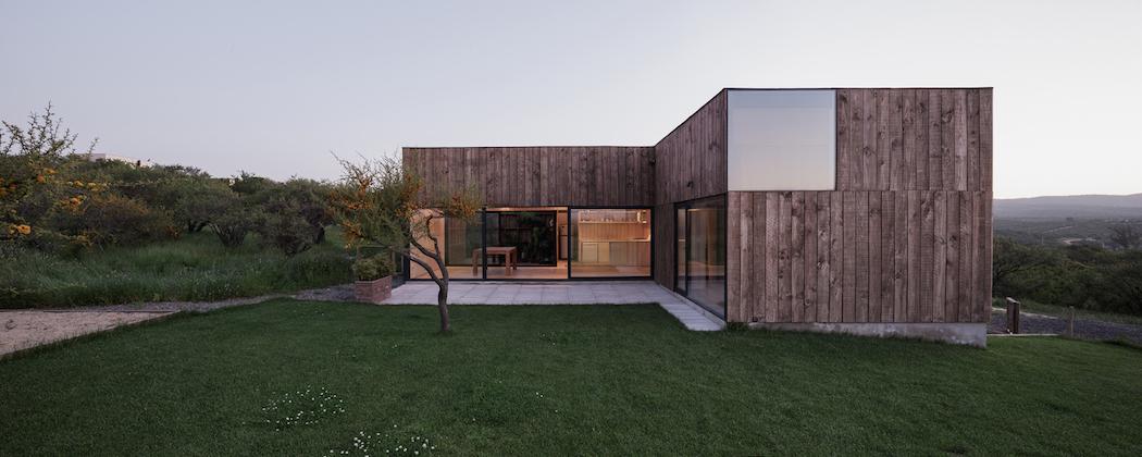 cmlhouse_architecture-05