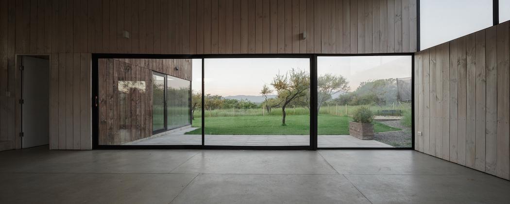 cmlhouse_architecture-08