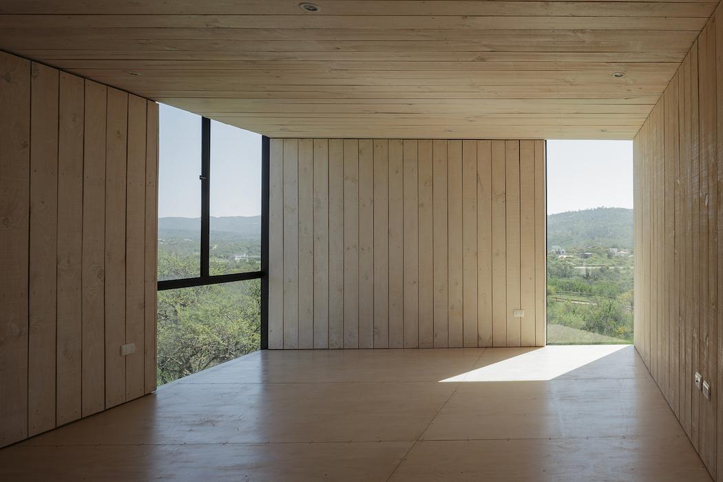 cmlhouse_architecture-09