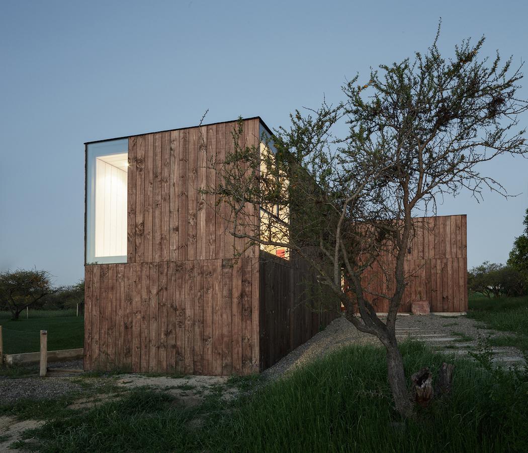 cmlhouse_architecture-10