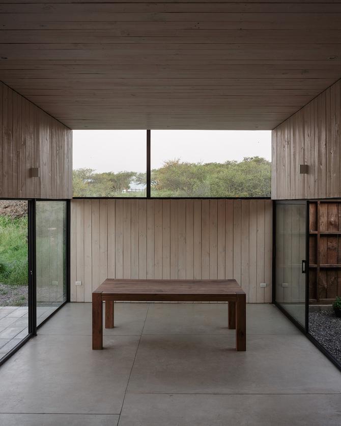 cmlhouse_architecture-11