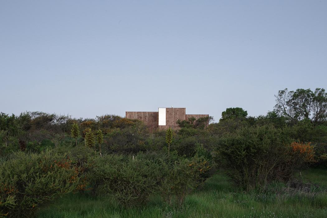 cmlhouse_architecture-12