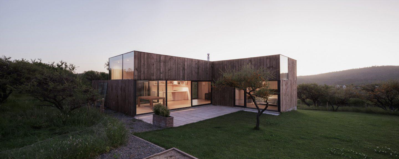 cmlhouse_architecture-13