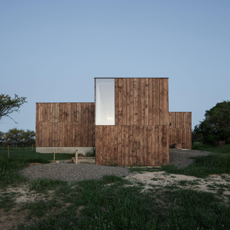 cmlhouse_architecture