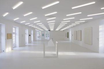 collectionlambert_architecture_002