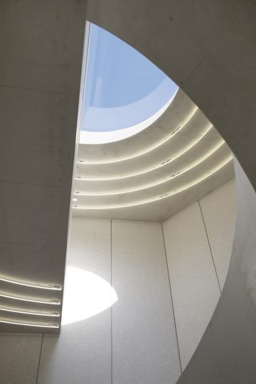 collectionlambert_architecture_007