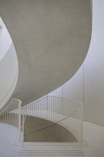 collectionlambert_architecture_008