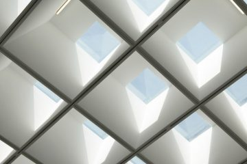 collectionlambert_architecture_009