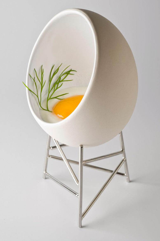 dailybasics_kitchen_01_eggcup